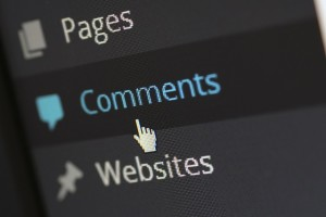 Closing WordPress Comments For Your Blog