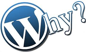 Why should you use WordPress to build your blogs or websites?