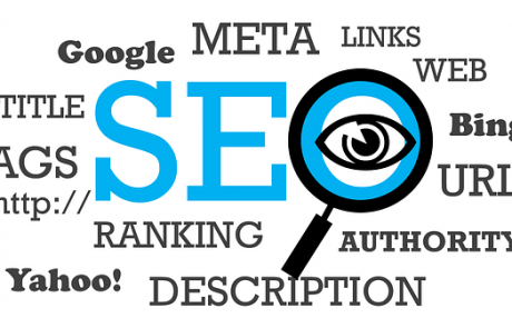Top SEO Myths And Misconceptions