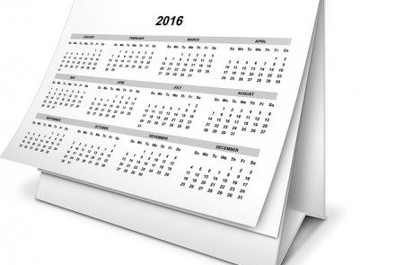Stay Organized with the WordPress Editorial Calendar Plugin