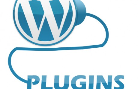 5 WordPress Plugins to Better SEO Your Blog Posts